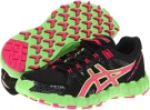 GEL-FujiTrainer 2 Women's 5