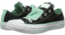 Chuck Taylor Double Tongue Ox Women's 7