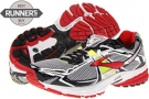Brooks Ravenna 4 Size 7