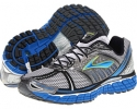 Brooks Trance 12 Size 7