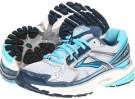 Adrenaline GTS 13 Women's 6