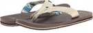 Natural Sanuk Yogi 3 for Men (Size 12)
