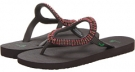Sanuk Ibiza Native Size 8