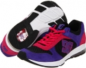Rush Lite W Women's 7