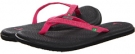 Sanuk Yoga Spree 2 Size 7