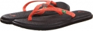 Sanuk Yoga Spree 2 Size 10