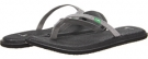 Sanuk Yoga Spree 2 Size 8