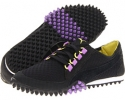 Malta Lace Wn's Women's 7