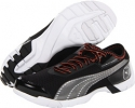 PUMA Future Cat SuperLT Wn's Size 5.5