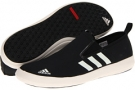 adidas Outdoor Boat Slip on DLX Size 7