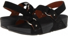 Via Bar Sandal Women's 5