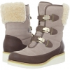 Lania Boot Waterproof Women's 5