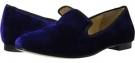 Sabrina Loafer Women's 5