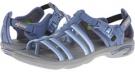 Colony Blue Ahnu Pescadero for Women (Size 7)