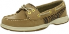 Sperry Top-Sider Laguna Size 6.5