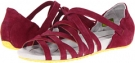 Pansy Ahnu Maia for Women (Size 5)