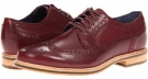 Cole Haan Cooper Square Wingtip Size 10.5