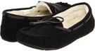 Yum Moccasin Women's 7