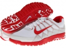 Nike Golf Air Range WP II Size 14