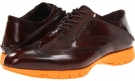 Hush Puppies FIVE-Brogue Size 11