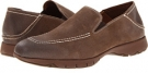 Hush Puppies FIVE-Base Size 9