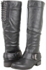 Marley-U Riding Boot Women's 7
