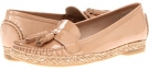 McFlapper Women's 7.5