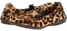 Ceil Slip On Women's 9.5