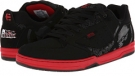 etnies Metal Mulisha Cartel Size 8