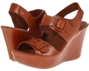 Kork-Ease Susie Size 6