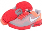 Air Max Cage Women's 12