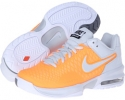 Air Max Cage Women's 6