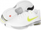Nike Air Max Cage Size 10