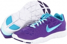 Nike Free TR Fit 3 Size 10