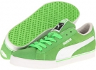 PUMA PUMA S Low City Size 4