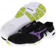 Wave EVO Levitas Women's 7
