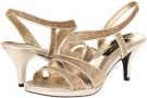 Nina Nolga Size 8.5