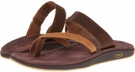 Cymbal Chaco Stowe for Women (Size 5)
