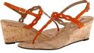 Vaneli Mariem Size 7.5