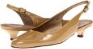 Vaneli Rorey Size 8.5