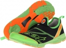 Zoot Sports Ultra Speed 3.0 Size 9.5