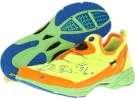 Zoot Sports Ultra Race 4.0 Size 12