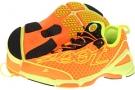 Zoot Sports Ultra TT 6.0 Size 11