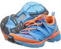 Zoot Sports Ultra Kalani 3.0 Size 8.5