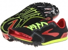 Brooks PR LD 4:10 Size 7