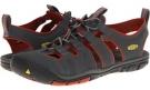 Keen Cascade CNX Size 10