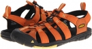 Keen Clearwater CNX Size 9
