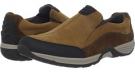 Clarks England Wave.Frontier Size 10