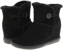 SKCH Plus 3 - Cozy Up Women's 7