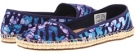 Sunsoaked Women's 9.5